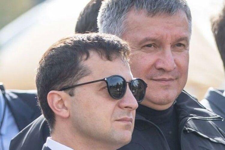 Попри очевидний провал, у відомстві Авакова вперто гнуть своєї: мовляв, «білоруські записи» не суперечать їхній версії вбивства Шеремета