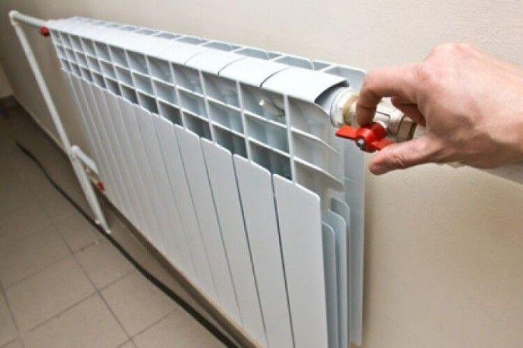 Лучанам наказали припинити роботи на системах опалення: до справи береться «Луцьктепло»