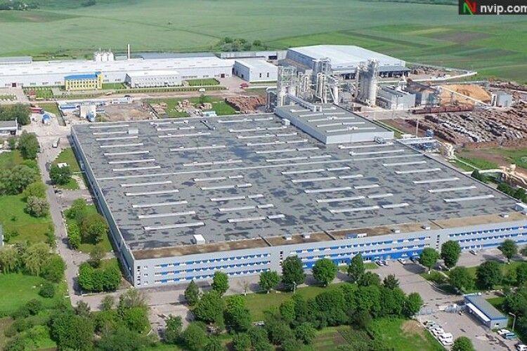 Яка нині екологічна ситуація в Нововолинську?