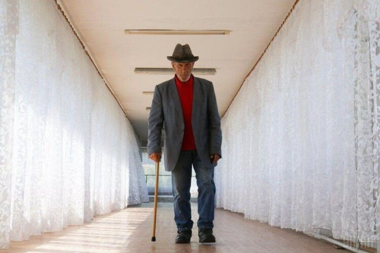 У Мінсоцполітики розповіли, яка пенсія чекає на українців без стажу