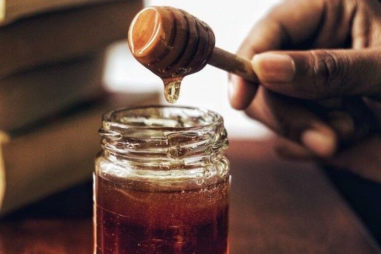 Катарці наминатимуть український мед
