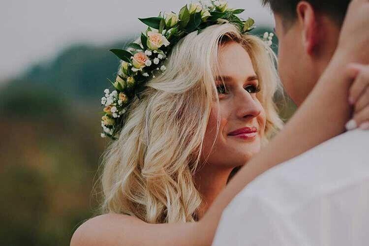 Критична межа в коханні або Чи міцні шлюби, коли упари велика різниця увіці