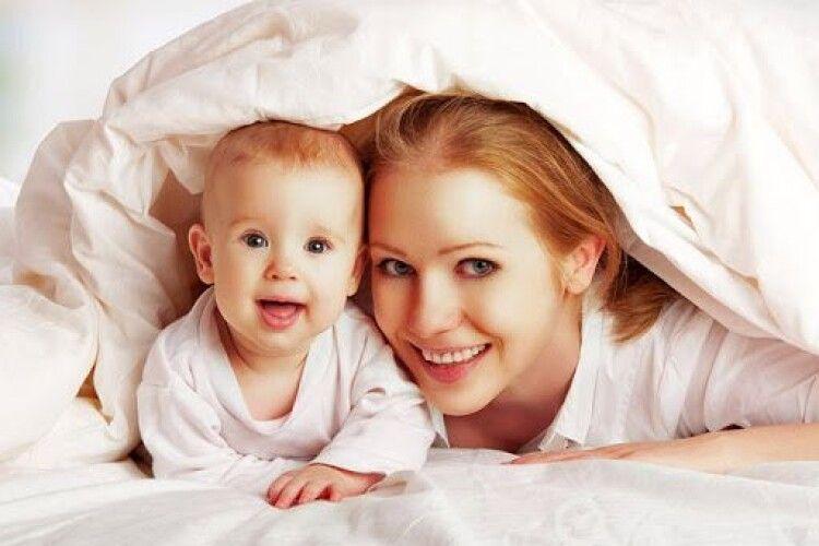Зеленського просять не мордувати матерів з маленькими дітьми і підвищити розмір соціальних виплат