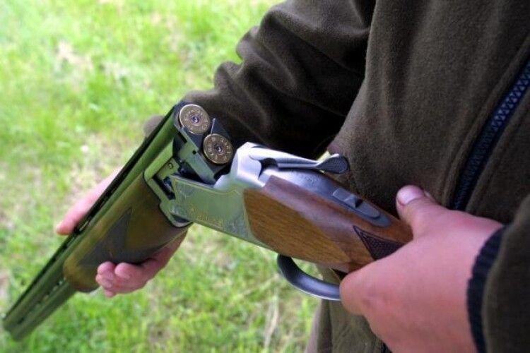 Сезон полювання: у національному парку на Волині браконьєрів ловитимуть мобільні рейдові групи