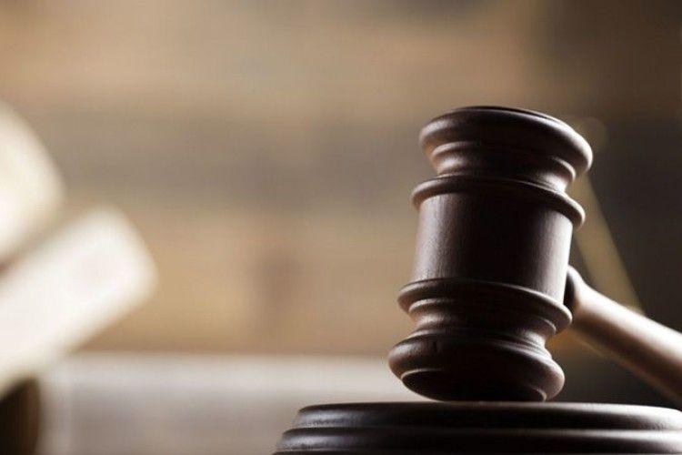 На Волині судитимуть двох хлопців, які неправдиво свідчили про побиття поліцейського