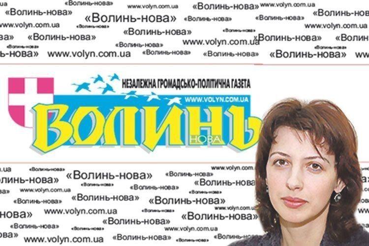 Пасочка з родзинками радості. Колонка Оксани Коваленко