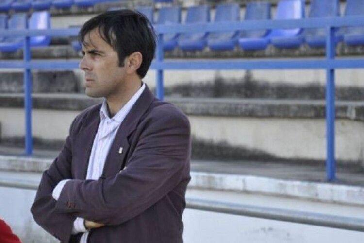 Президент іспанського клубу трагічно загинув – функціонера розчавив ліфт