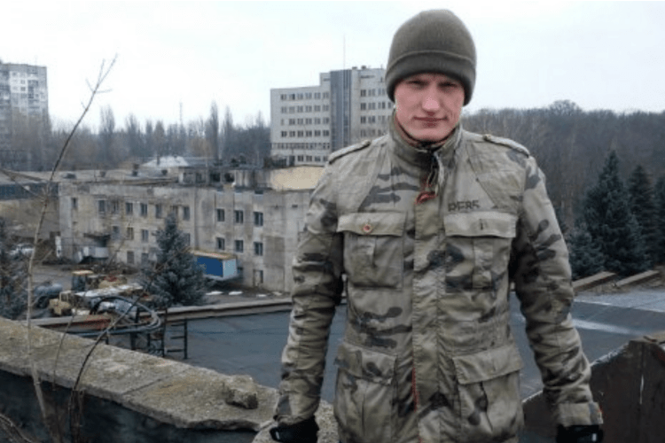 «Український паспорт = захист Української держави»:  вітчизняні дипломати «відбили» в росіян блогера і антипутінського активіста