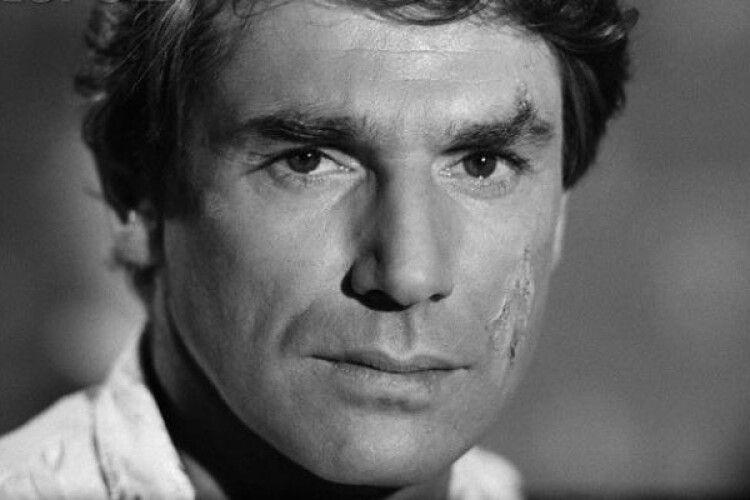 Помер відомий актор, зірка легендарного фільму (Фото)