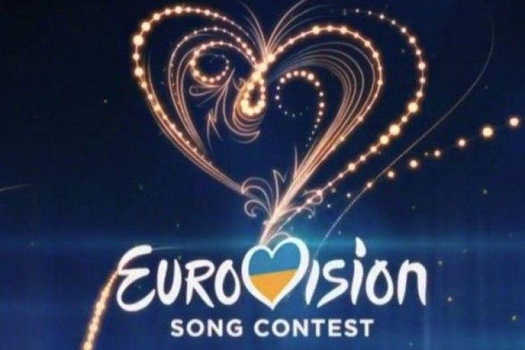 За право представляти Україну на Євробаченні-2018 змагатимуться 18 виконавців