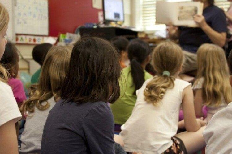 Серед дітей в усьому світі фіксують зараження маловідомим респіраторним вірусом