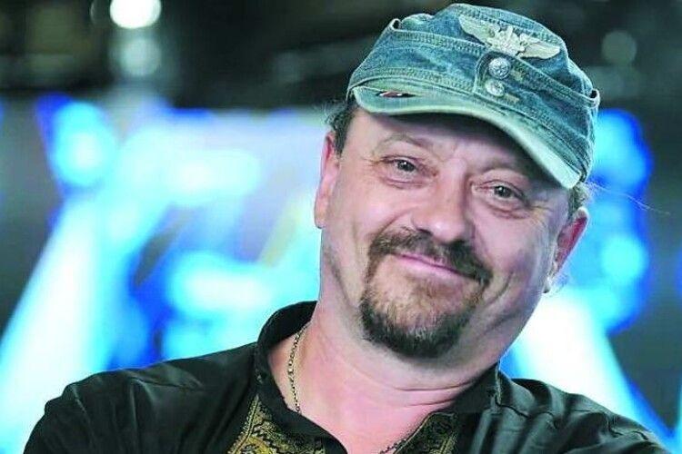 «Нацрада добивається, щоб я жорсткіше критикував бидло, яке не поважає Україну»