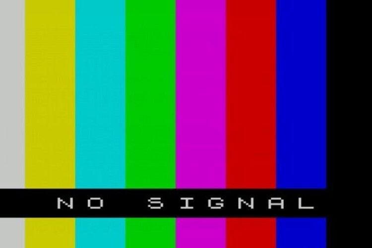Канали Медведчука спробують закрити і в Youtube