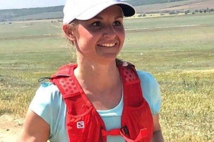 Померла українська спортсменка, яка отримала сонячний удар біля Одеси