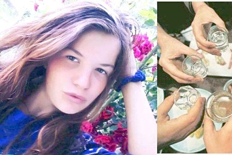 16-річну Марійку знайшли мертвою наузбіччі: дівчину зґвалтували