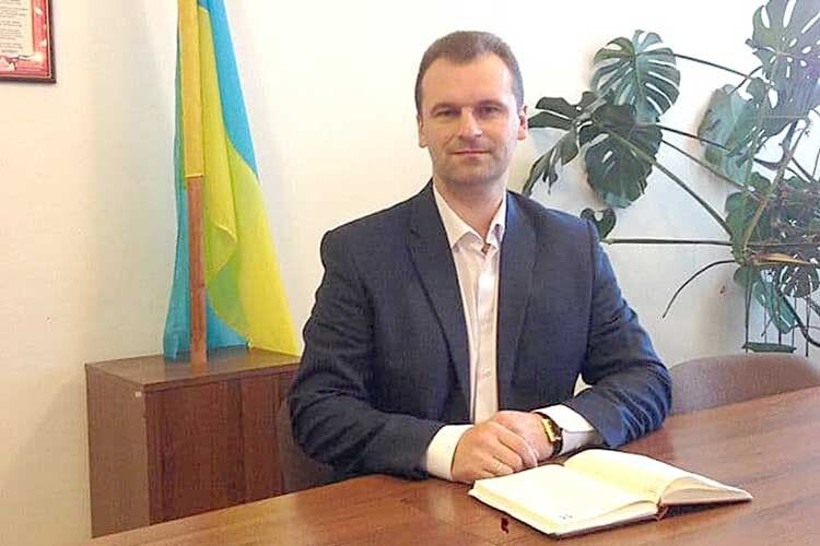 Голова ОТГ, яку приєднують до Володимира-Волинського: «Я з цим не змирився, людей не кину»