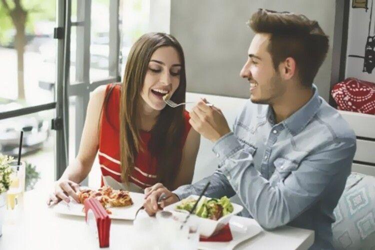 Хай живе романтика: що приготувати на День Валентина
