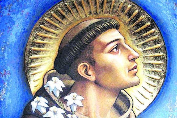 Свідчення читачів: він і сьогодні допомагає нам із неба