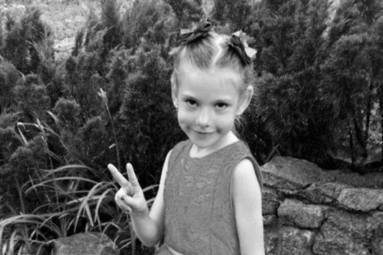 Підліток убив 6-річну дівчинку: відомі деталі страшного злочину