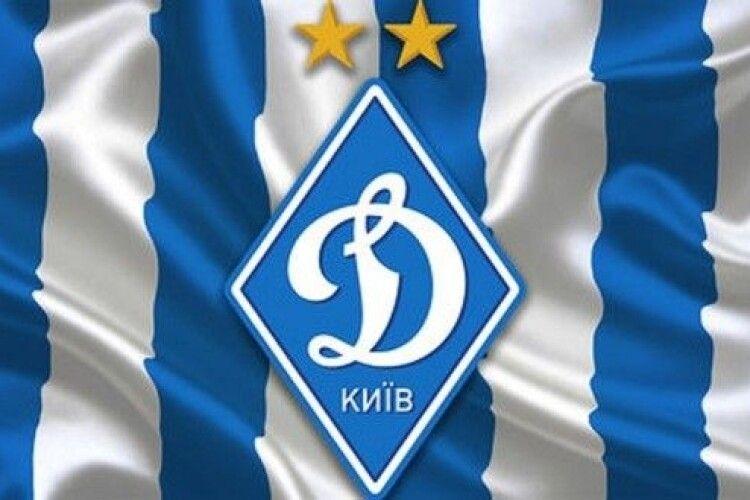 Німецький клуб полює на легіонера «Динамо»