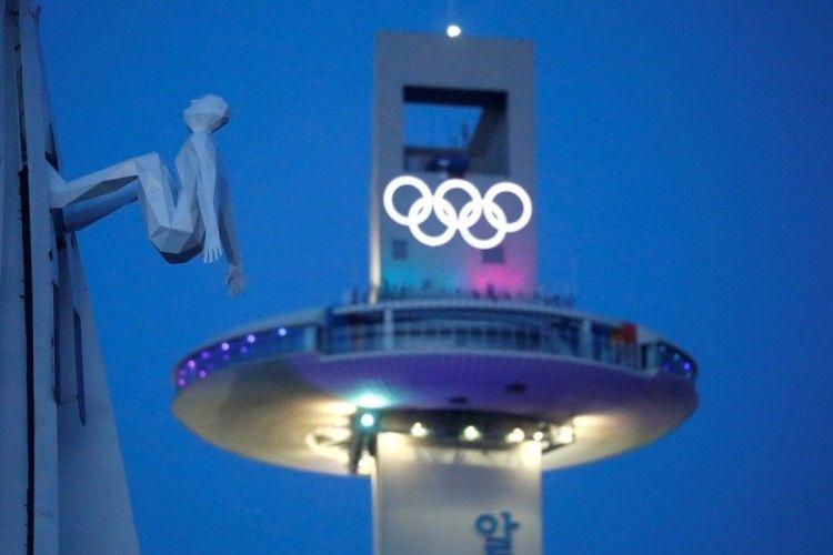 Американці прогнозують українцям три медалі у Пхьончхані