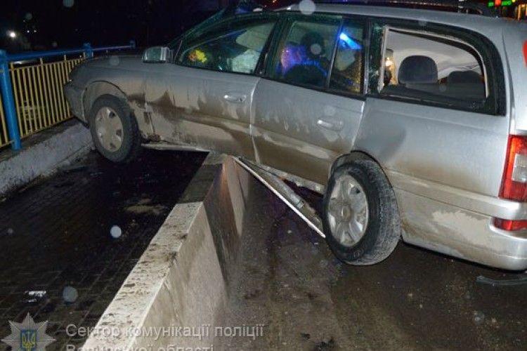 Назвали нову кількість жертв у жахливій нічній ДТП у Луцьку (Фото)