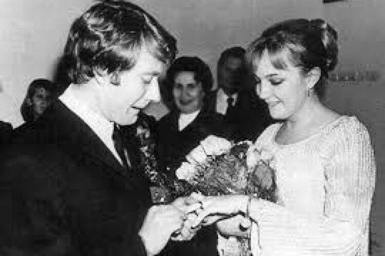 Померла зірка популярного радянського фільму