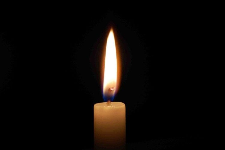 У Луцьку помер працівник спортивної школи