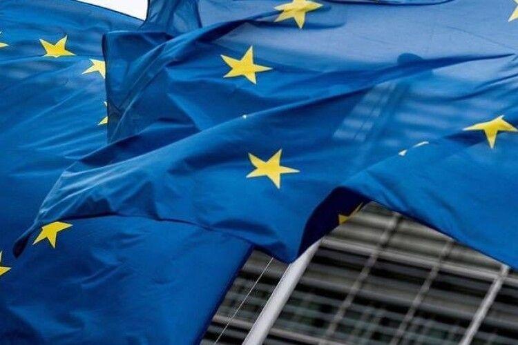 Петро Порошенко привітав ЄС із 35-річчям Шенгену: «Мрію, щоб Україна стала частиною Шенгенського простору»