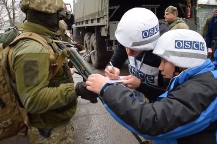 «За бажання Зеленського зустрітись ізПутіним Україна заплатить життями своїх захисників»