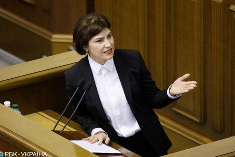 Україна повертається до «старих часів»