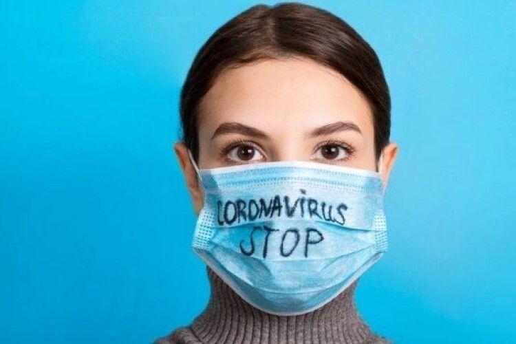У Рівному підтвердили два випадки коронавірусу