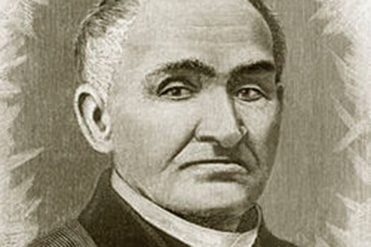 Як вихідець із Великої Волині став першим педіатром Російської імперії