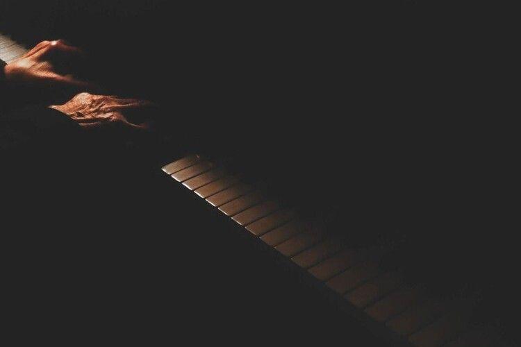 Зник відомий музикант, друзі бояться за його життя: «Є дивні обставини» (Фото)