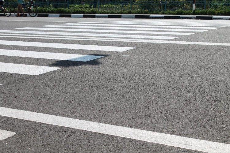 У 2017-му на Волині відремонтували 419,7 км доріг