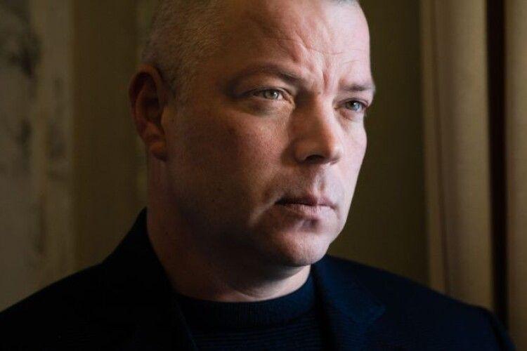 Вимагаємо припинити відведення військ на фронті та скасувати заборону на вогонь у відповідь – Михайло Забродський