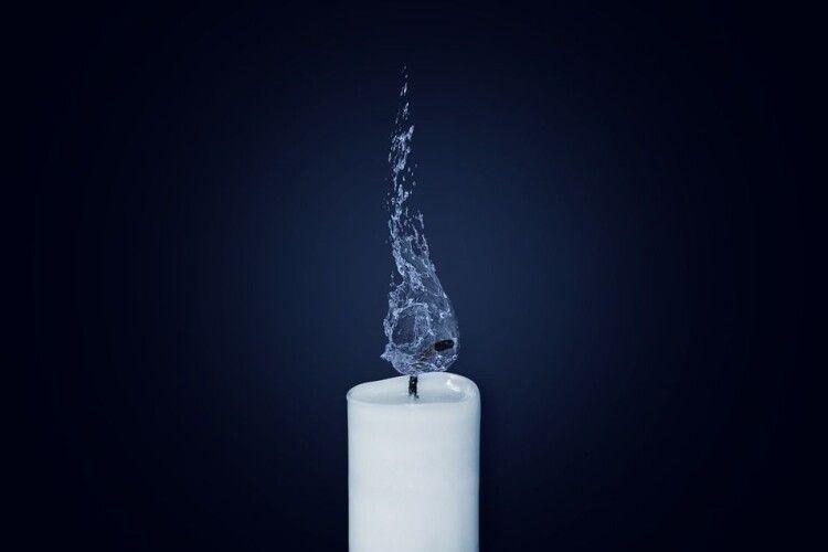 У Рівному від раку помер священник (Фото)