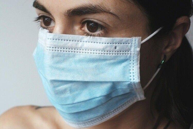 «Колись звітували про рекордні намолоти, а тепер – про коронавірус...» Волиняни, не слухайте таких «експертів» із народу!