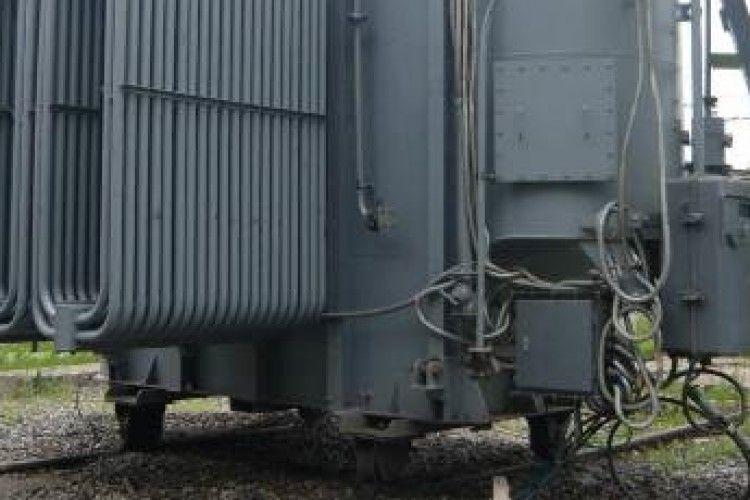 На Ратнівщині люди 10 років чекали трансформатор, а його встановлять для однієї хати