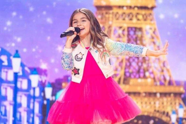 Дитяче «Євробачення 2020»: хто переміг та яке місце посіла Україна (Відео)