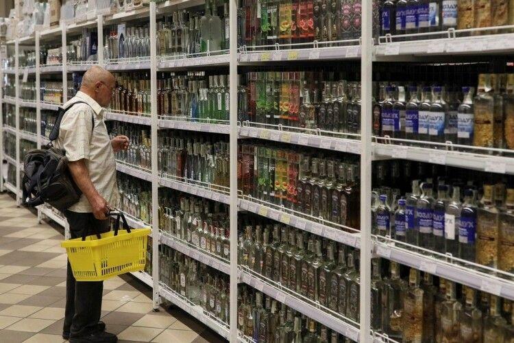 В Україні знову здорожчає горіляка, «конина» та віскарик