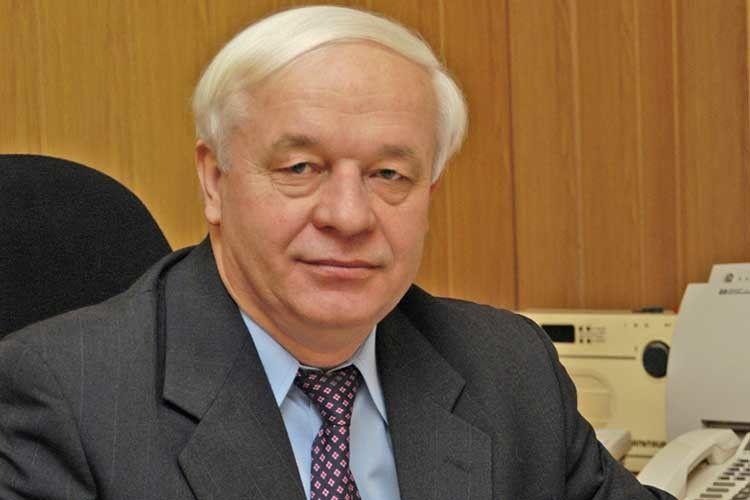 «Президенти iдипломати зволинського краю»