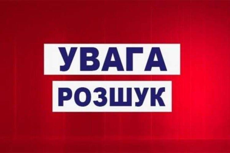 Приїхав на Волинь і... зник: поліція розшукує львів'янина (Фото)