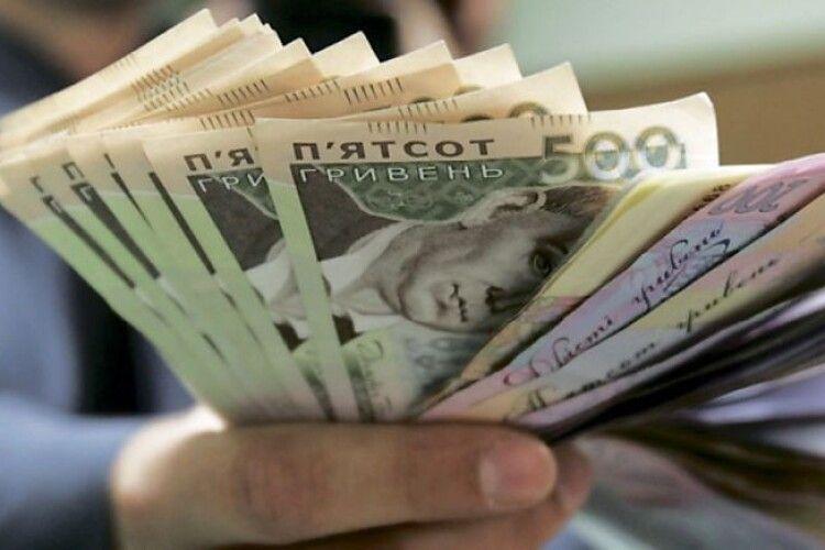 Керівників двох волинських підприємств судитимуть за розтрату двох мільйонів бюджетних коштів