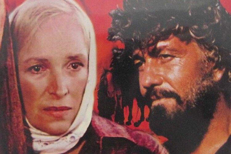 «Мабуть, не було жодної жінки у 1980-ті, яка б не чекала фільмів про Будулая…»