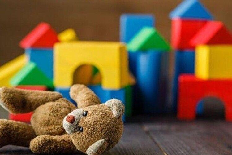 Новий дитячий садочок у Рівному матиме вигляд бджолиних стільників (Фото)