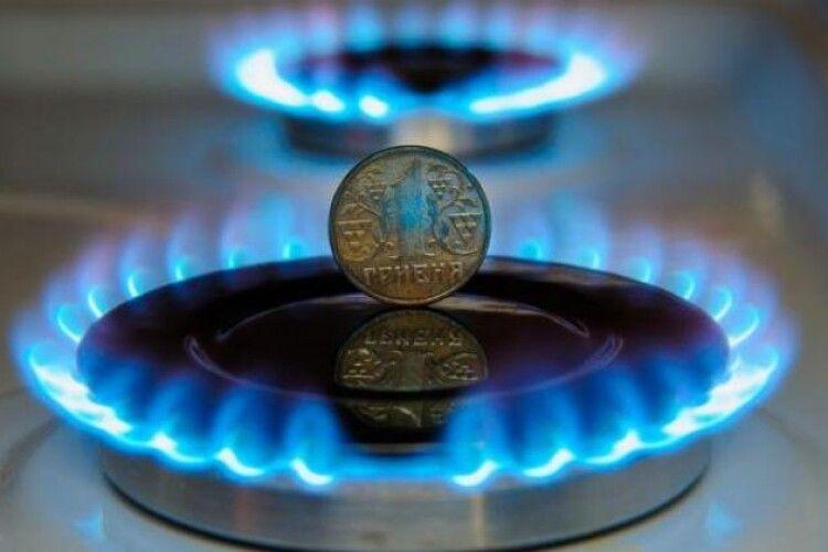 Газовики просять людей вказувати при оплаті особовий рахунок, інакше платіж є невизначеним