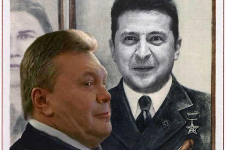 Зеленський зібрався остаточно вирішити «питання Порошенка»?