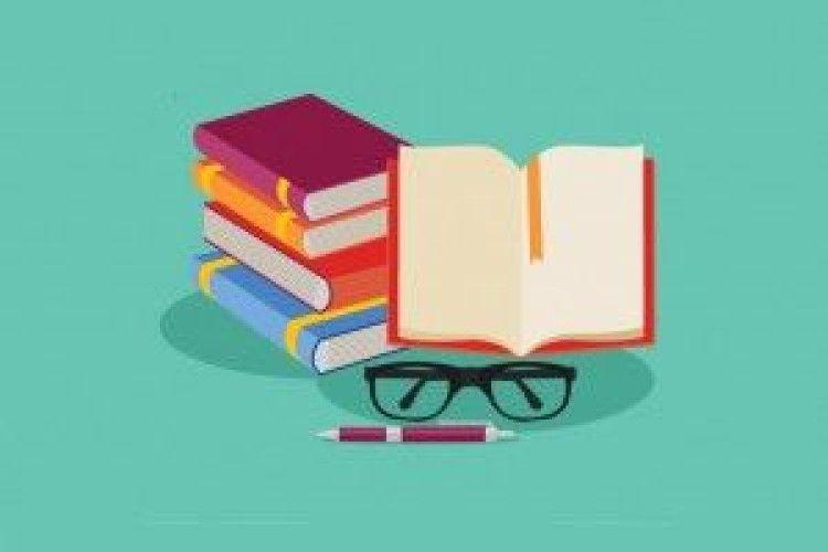 Стало відомо, які книги боротимуться за звання найкращої