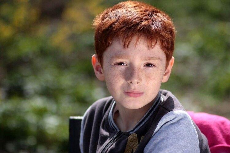 Загубив гроші і боявся йти додому: знайшли зниклого хлопчика